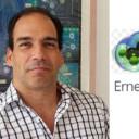Entrevista a Ernesto Prieto Gratacós