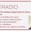 Entrevista en fitness revolucionario, con Marcos Vázquez