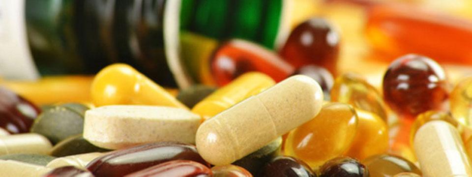 rechazo de la terapia hormonal para el cáncer de próstata