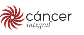 Cancer Integral