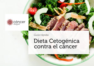 Cancer integral cancer integral - Alimentos contra el cancer de mama ...